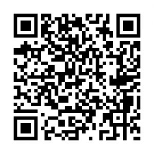 QR Code Line ของ 360 Packshot Studio สำหรับติดต่อสอบถามเรื่องการถ่ายรูปสินค้า