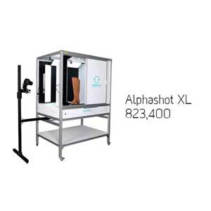 เครื่องถ่ายรูปอัตโนมัติ-360-Alphashot-XL-เครื่องถ่ายรูปสินค้า